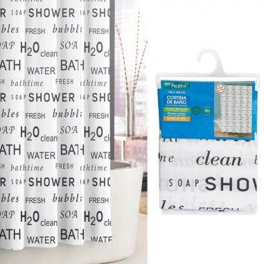 Juego de Baño H2O