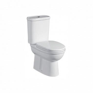 Copo wc Nice (sem parafusos)
