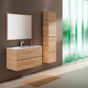 Armário de casa de banho Vecchio oferta