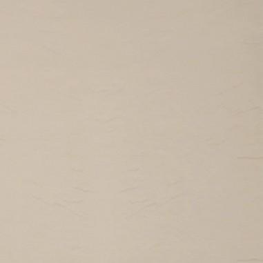 Plato de ducha resina textura piedra