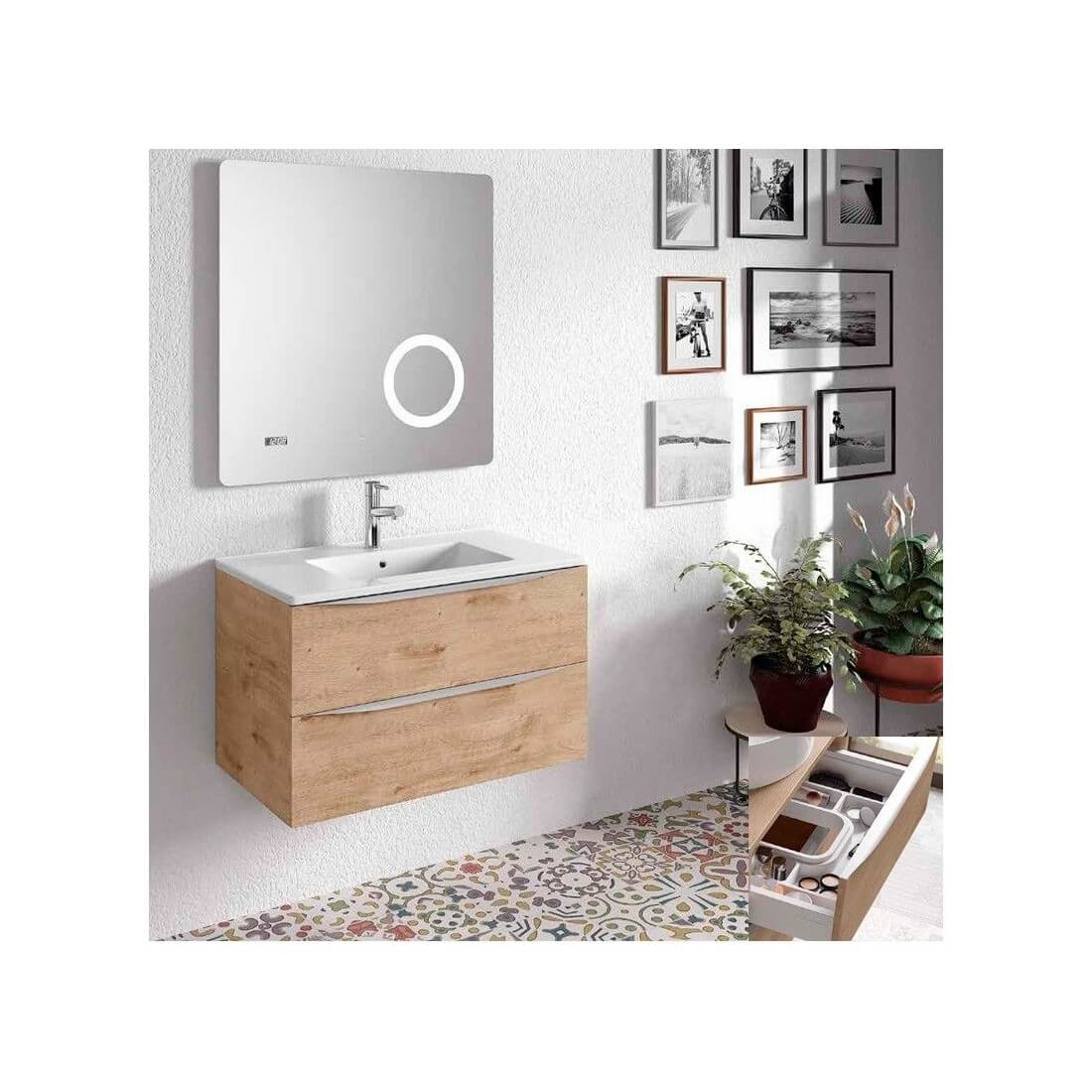 mueble de ba o landes the bath