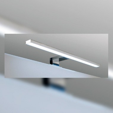 Aplique baño Led Elia