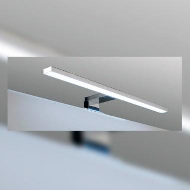 Aplique uma casa de banho diodo Emissor de luz Elia