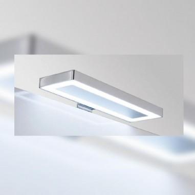 Aplique uma casa de banho diodo Emissor de luz Noha