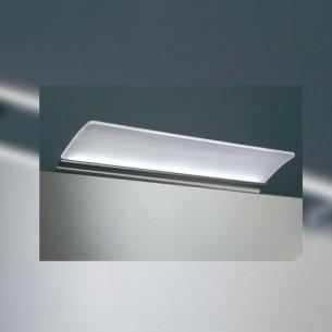 Aplique uma casa de banho diodo Emissor de luz Cromado