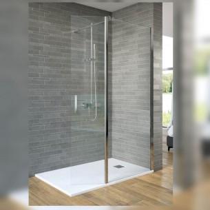 Panel de ducha Lena