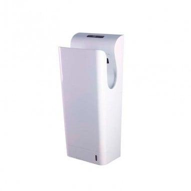 Secador de manos Máxima higiene