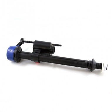 Mecanimos de alimentación base modelo Verona Black