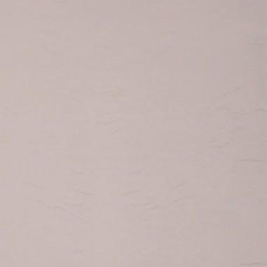 Plato ducha resina con textura pizarra crema