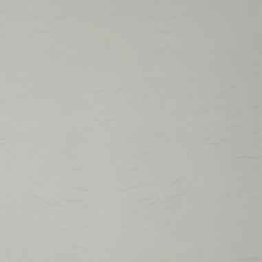Plato ducha resina con textura pizarra gris