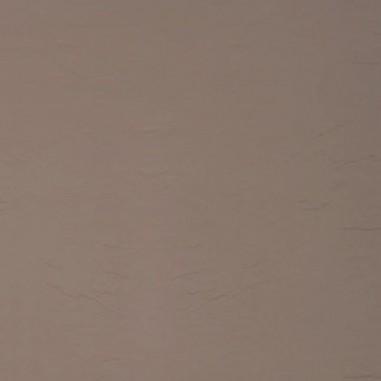 Plato ducha resina con textura pizarra