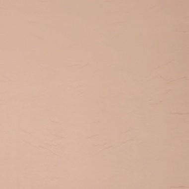 Plato ducha resina con textura pizarra beige
