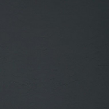 Plato ducha resina con textura pizarra grafito