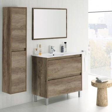 Mueble para baño Dakota
