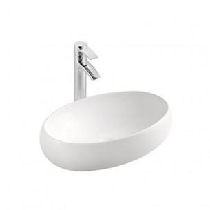 lavabo sobre encimera Canario