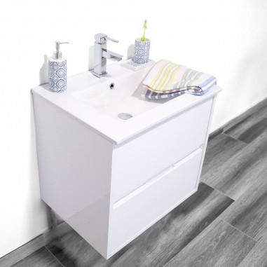 Mueble de Baño Noha Lacado