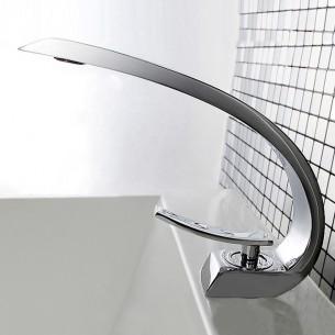 Grifo lavabo Bozen