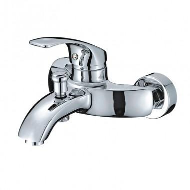 Grifo bañera Mérida