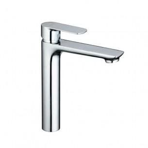 Grifo alto lavabo Belt