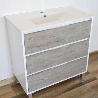 Mueble de Baño Rona