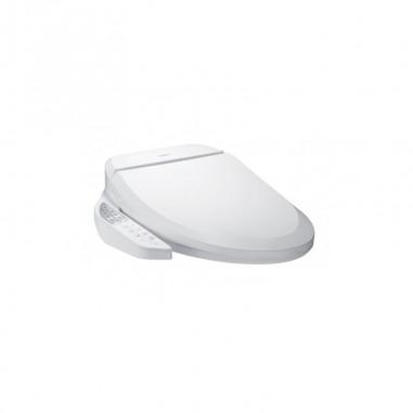 Tapa de inodoro automática UPSA 7235S