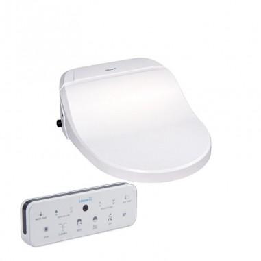Assento sanitário japonês inteligente USPA 7035RS