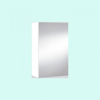 Espejo camerino baño K-40