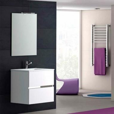 Armário de casa de banho Giram