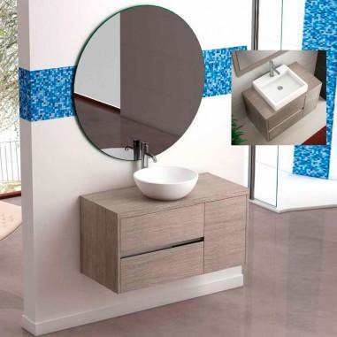 Mueble baño Copy
