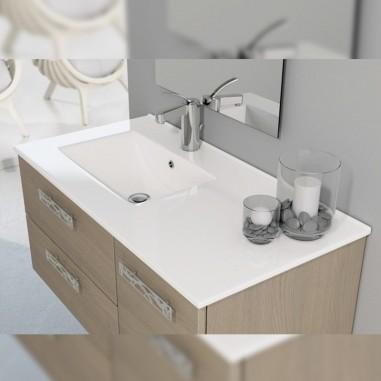 comprar lavabos sobre mueble online baratos en the bath