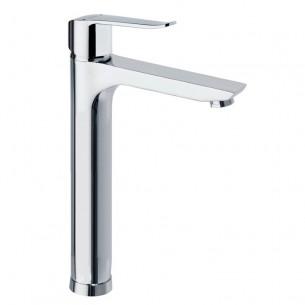 Grifo lavabo caño alto Ypsilon Ramon Soler