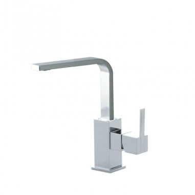 Grifo alto para lavabo Kuatro Ramon Soler - PT