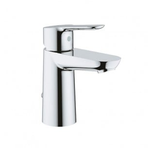 Grifo Grohe Bauedge