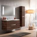 Mueble de baño Dena