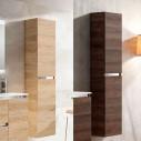 Mueble auxiliar baño Dena