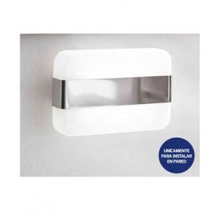 Luz do diodo emissor de luz para Banheiros
