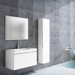 Móvel para casa de banho Marbella