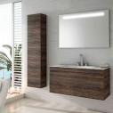 Mueble para baño Marbella