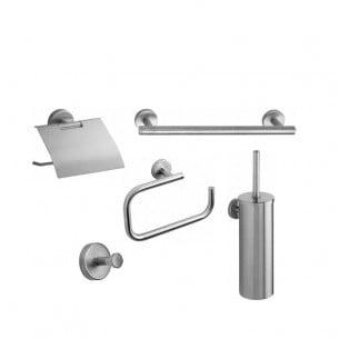 Accesorios baño Basic