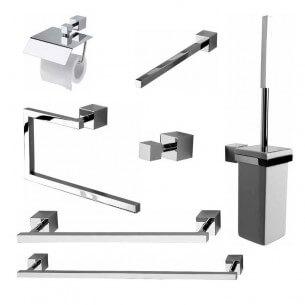 Conjunto de accesorios de baño Quality