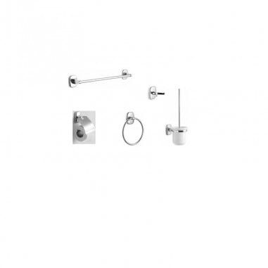 Kit accesorios baño Handy
