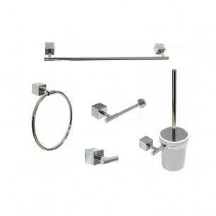 Set de accesorios de baño Special