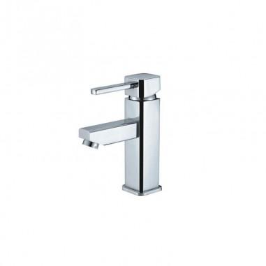 Comprar grifos de lavabo baratos online the bath - Grifos lavabo baratos ...