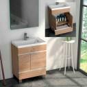 Mueble baño reducido Small