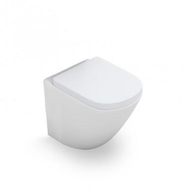 Materiales para el ba o a precios de f brica the bath for Inodoros completos baratos