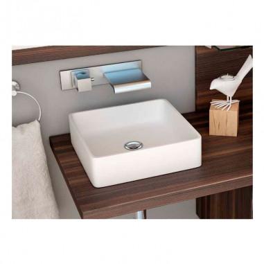 Lavabo Basic Essence