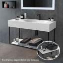 Mueble para lavabo Atenas