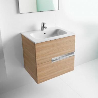 Mueble baño Roca Victoria-N