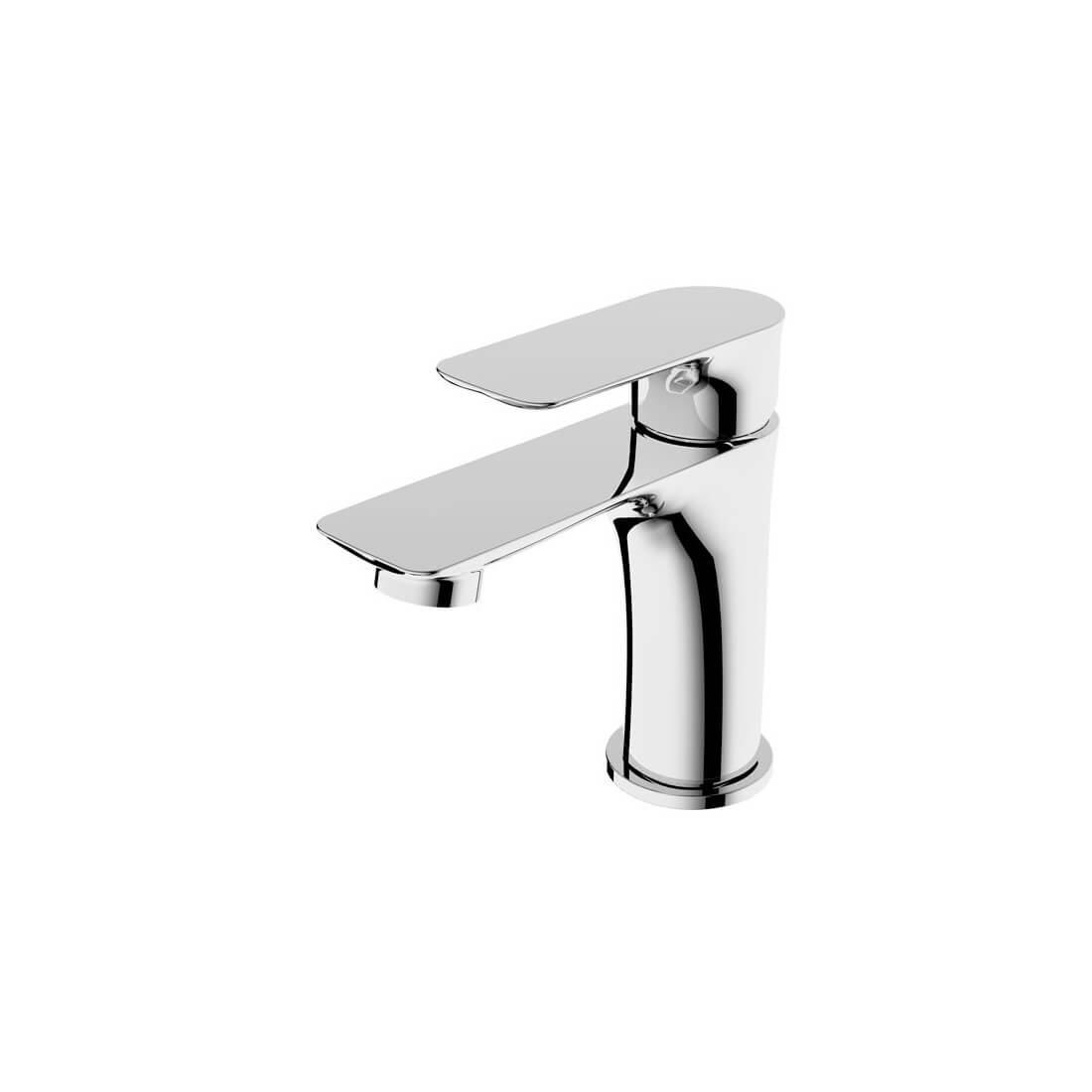 Grifo lavabo Flat