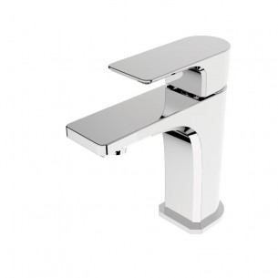 Grifo lavabo Kyte